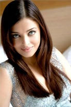 Bollywood Aishwarya Rai 2