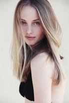 Brianna Blount 1