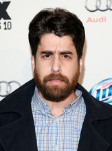 Adam Goldberg 2