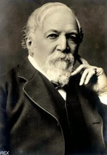 Robert Browning 3