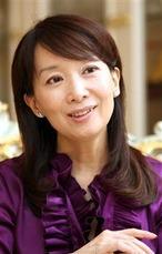 Agnes Chang