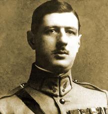 Charles de Gaulle 2
