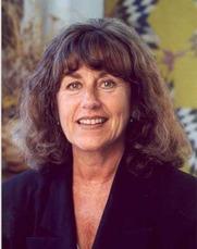 Bernardine Dohrn 2