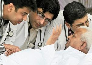 Indian doctors 2
