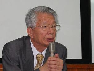 Sato Katsumi 1