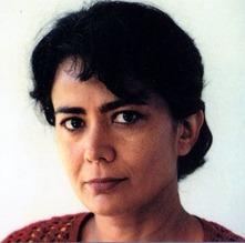 Madhusree Mukerjee 11