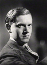 Evelyn Waugh 2