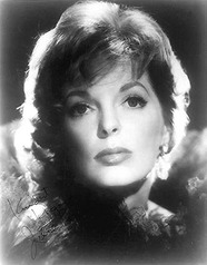 JUlie LOndon 3