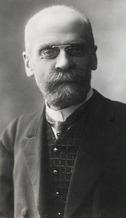 Emile Durkheim 1