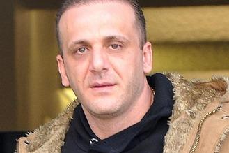 Iyad Albattahi