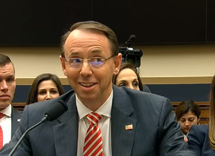 Rod Rosenstein 3