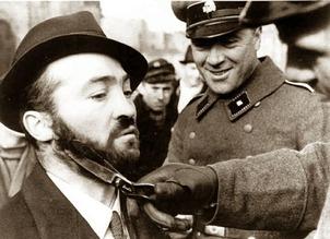 Jew in Germany 1