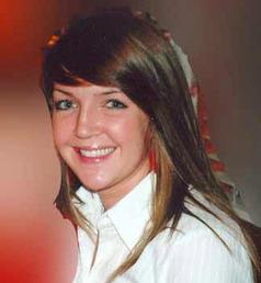 Shannon Christian 3