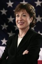 Susan Collins 0021