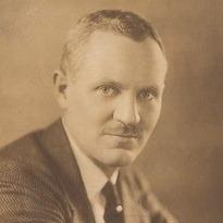 Frederick Paul Keppel 1