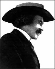 Ludwig Woltmann 1