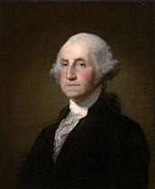 George Washinton 01