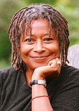Alice Walker 1