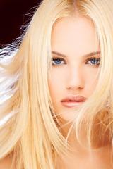 white lady 5