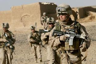 Marines 111