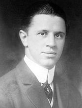 George Vreel 1