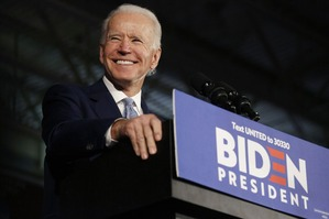 Joe Biden 932