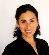 Jewish woman 10