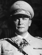 Herman Goering 1