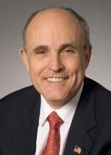 Rudolph Giuliani 02