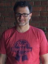 Eugene Kashper 1