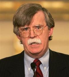 John Bolton 3