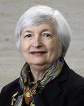 Janet Yellen 02