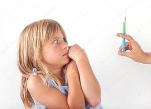 vaccine 0213