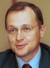 Sergei Kiriyenko 1