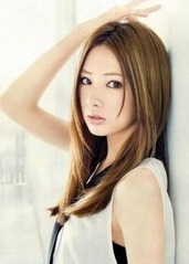 Kitagawa Keiko 3