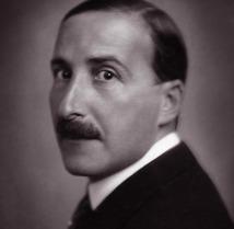 Stefan Zweig 004