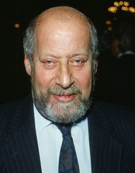 Clement Freud 1