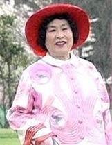 Ooya Masako 1