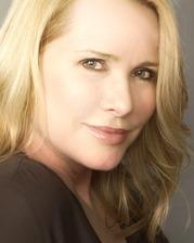 Patricia Duff 3