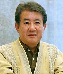 Ichikawa Mori 1