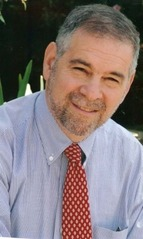 Michael Berenbaum 1