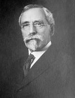 William Ripley 1