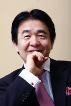 Takenaka Heizou