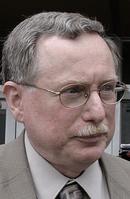 Mark Klein 1