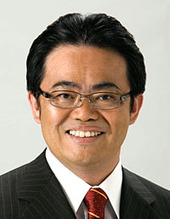 Oomura Hideaki 1