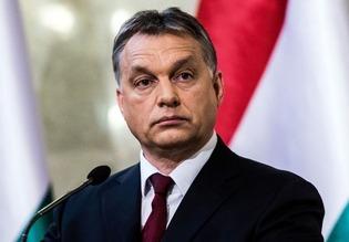Victor Orban 2