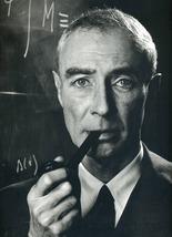 Robert Oppenheimer 23