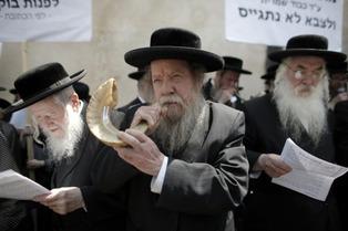 Jews 932