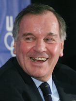 Richard Daley 1