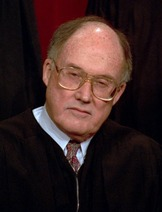 William Rehnquist 12